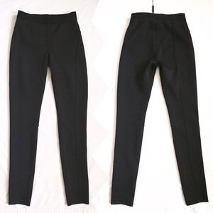 Elie Tahari Pants - Elie Tahari Reversible Leggings 💰